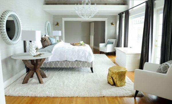 Bright_bedroom_interior_05