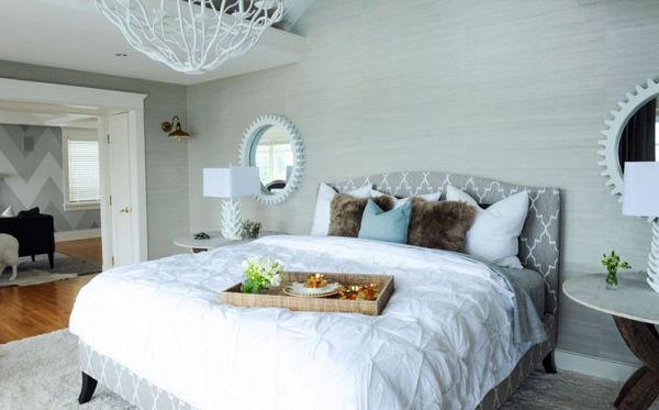 Bright_bedroom_interior_0003