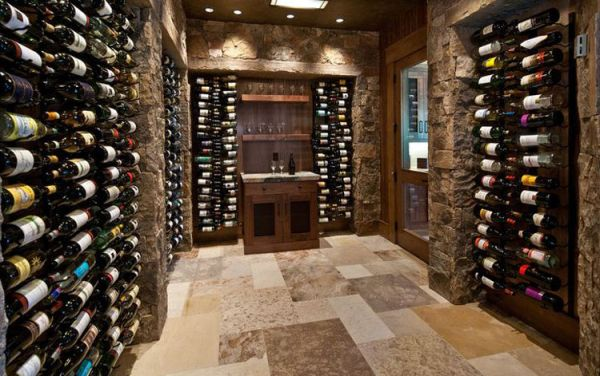 The_home_wine_cellar_10