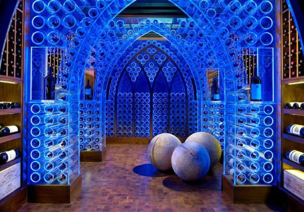 The_home_wine_cellar_13