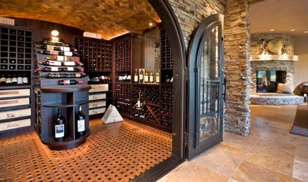 The_home_wine_cellar_11