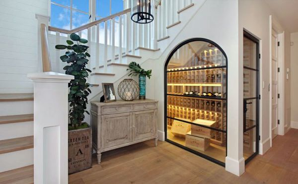 The_home_wine_cellar_04