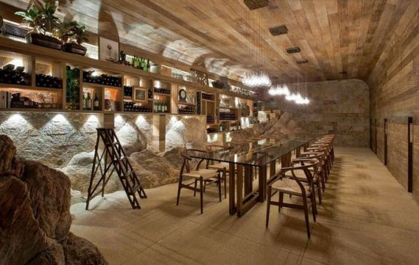 The_home_wine_cellar_12