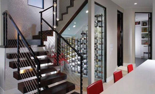 The_home_wine_cellar_05