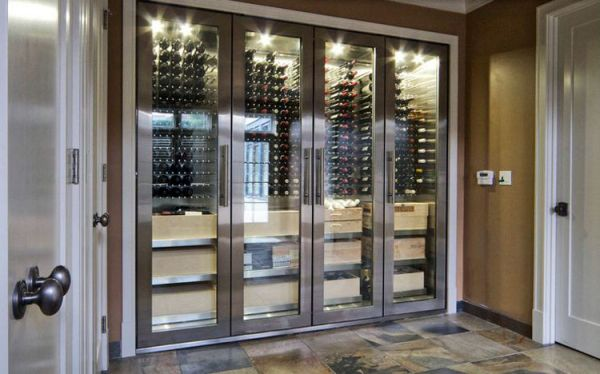 The_home_wine_cellar_02