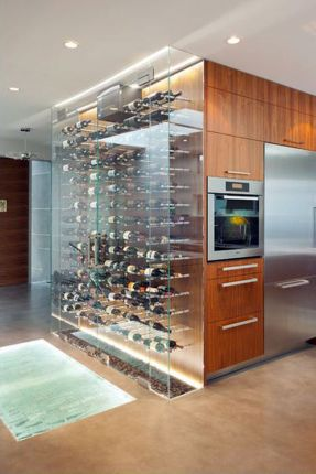 The_home_wine_cellar_08