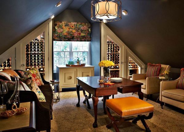 The_home_wine_cellar_06