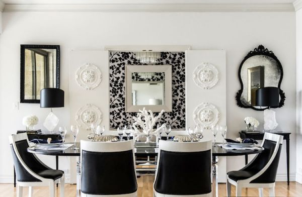 Glamour_style_interior_08