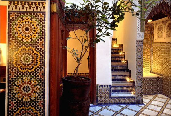 Moroccan_style_11