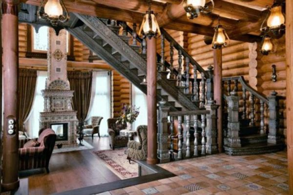 Russian_style_interior_04
