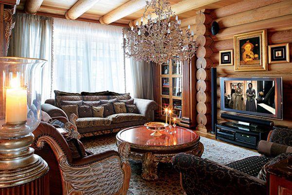 Russian_style_interior_02