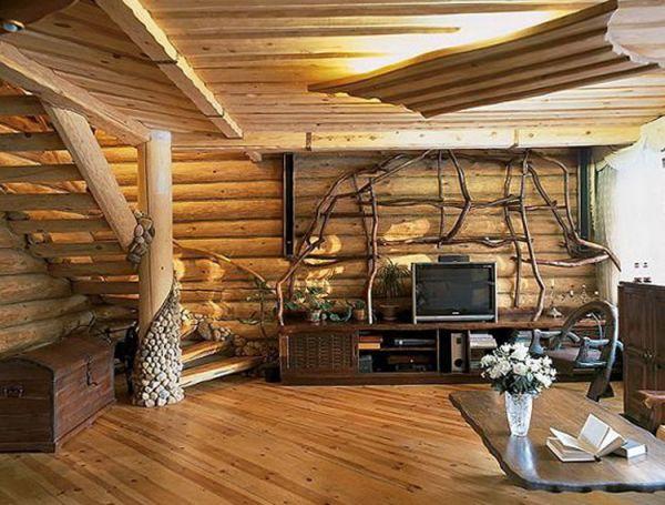 Russian_style_interior_01