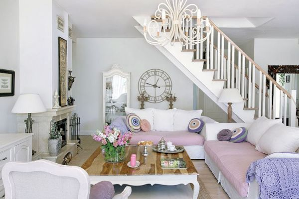 Shabby-Chic_Style_02