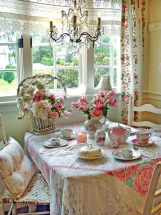 Shabby-Chic_Style_05