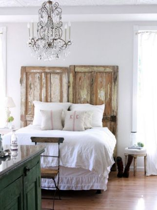Shabby-Chic_Style_09