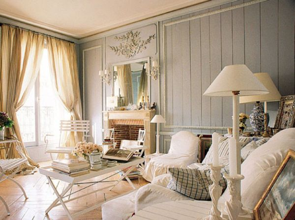 Shabby-Chic_Style_06