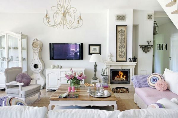Shabby-Chic_Style_01