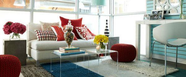 Spanish-style_interior_06
