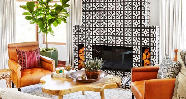 Spanish-style_interior_01
