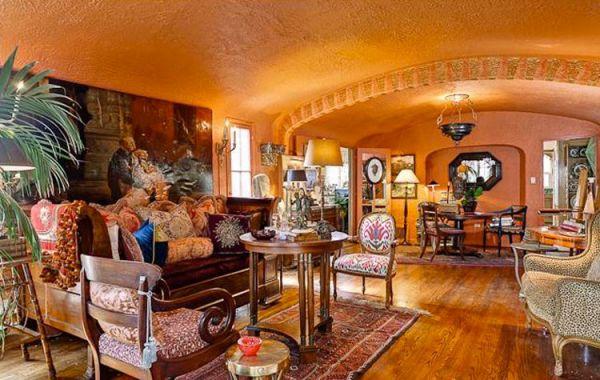 Spanish-style_interior_03