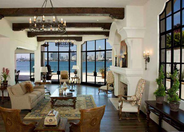 Spanish-style_interior_02