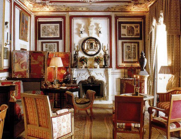 Spanish-style_interior_05