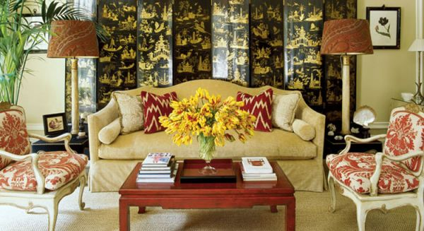 Style_chinoiserie_02