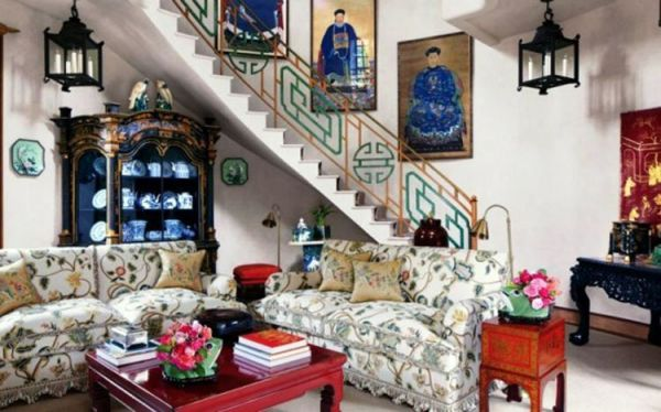 Style_chinoiserie_01