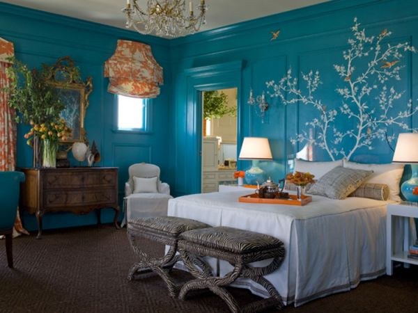 Style_chinoiserie_08