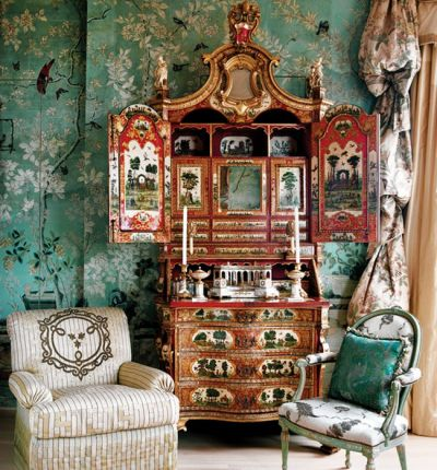 Style_chinoiserie_03