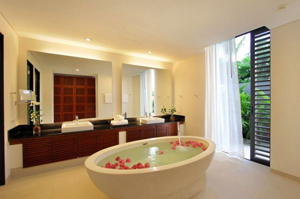 Thai_style_interior_09