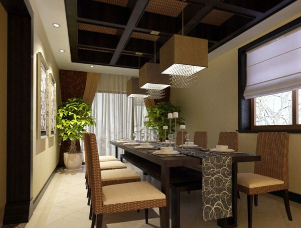 Thai_style_interior_02