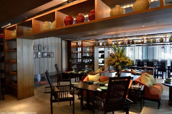 Thai_style_interior_05