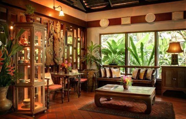 Thai_style_interior_01
