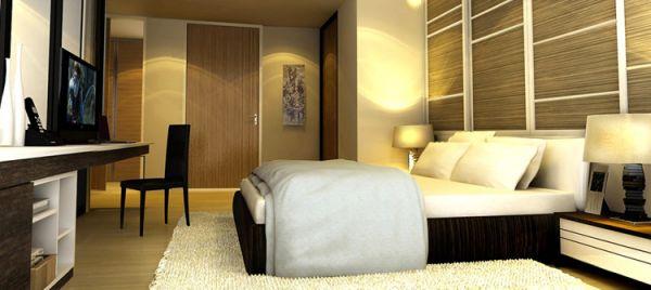Thai_style_interior_04