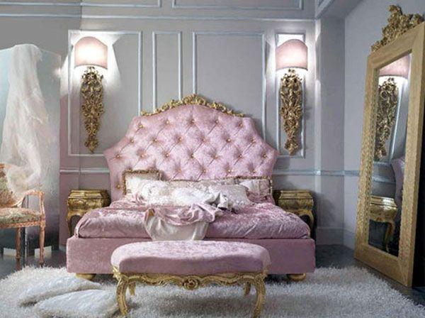 PLS_baroque_style_06