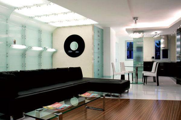 high-tech_style_interior_04