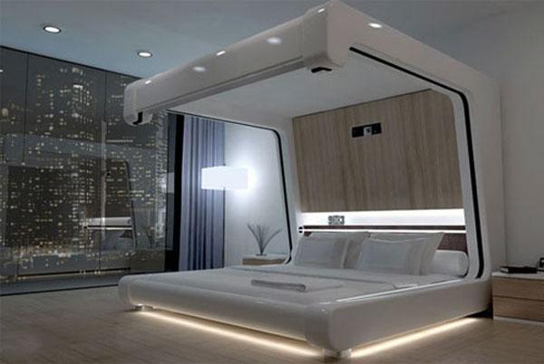 high-tech_style_interior_02