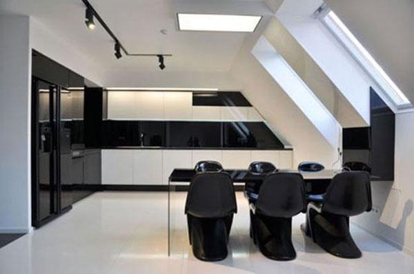 high-tech_style_interior_05