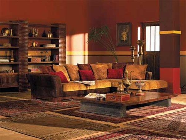 Indian_style_07