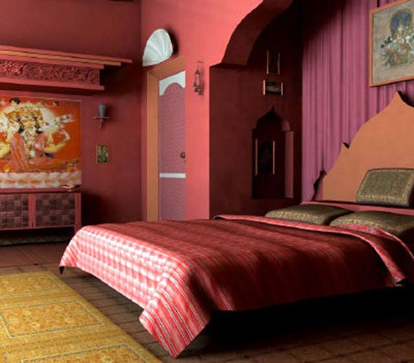 Indian_style_09
