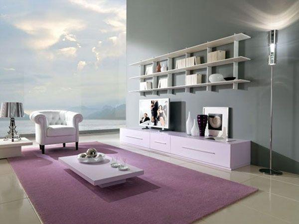 PLS_minimalist_style_03