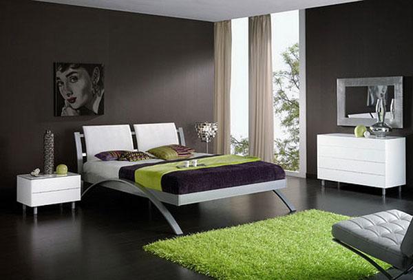 PLS_minimalist_style_01