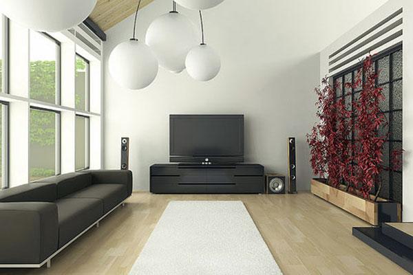 PLS_minimalist_style_04