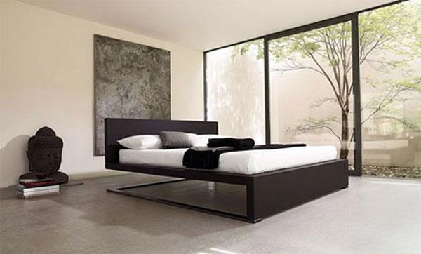 PLS_minimalist_style_06