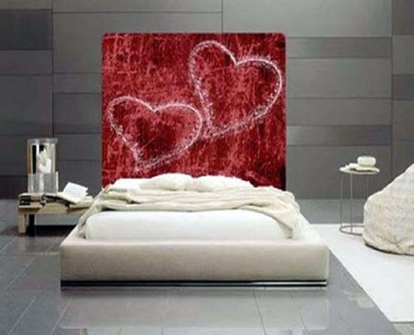 PLS_romantic_style_04
