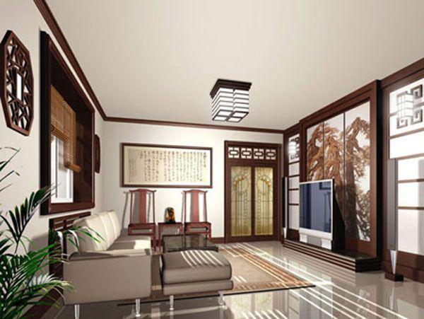chinese_interior_photo_8