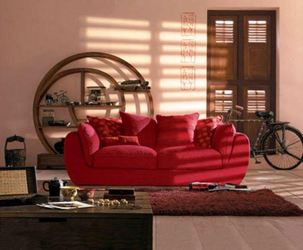 chinese_interior_photo_2
