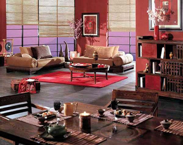 chinese_interior_photo_3