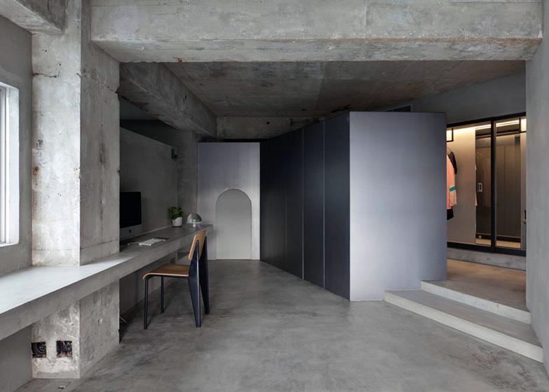 Стил бетон бетон орск